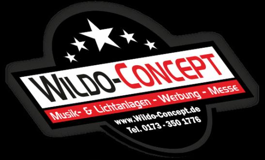 Wildo-Concept
